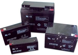 Чем отличается кислотный аккумулятор от щелочного